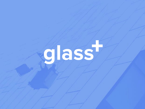 Glass +Plus